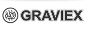 Exchange Counos Coin to BTC on Graviex
