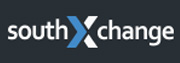 Exchange Counos Coin to BTC on Southxchange